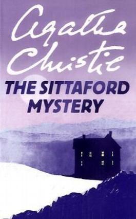 The Sittaford Mystery