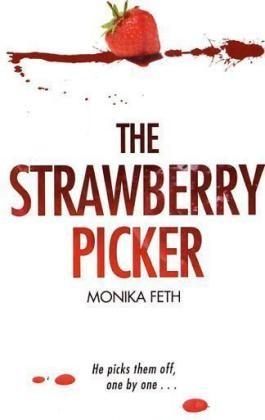 The Strawberry Picker