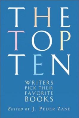 The Top Ten