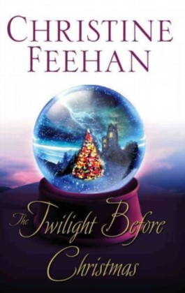 The Twilight Before Christmas