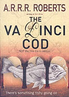 The Va Dinci Cod