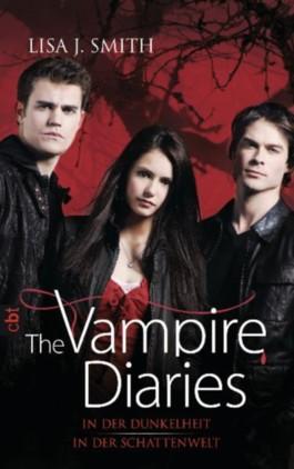 vampire diaries bewertung