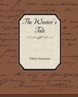 The Winter's Tale / The Winters Tale
