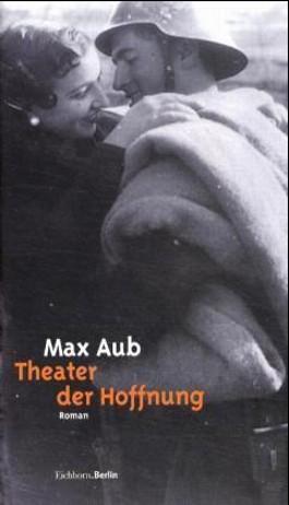 Theater der Hoffnung