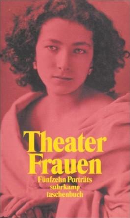 Theaterfrauen