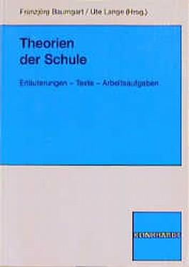 Theorien der Schule