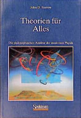 Theorien für Alles