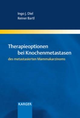 Therapieoptionen Bei Knochenmetastasen Des Metastasierten Mammakarzinoms