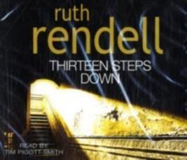 Thirteen Steps Down