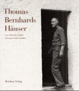 Thomas Bernhards Häuser