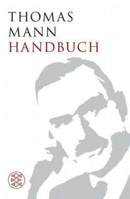 Thomas-Mann-Handbuch