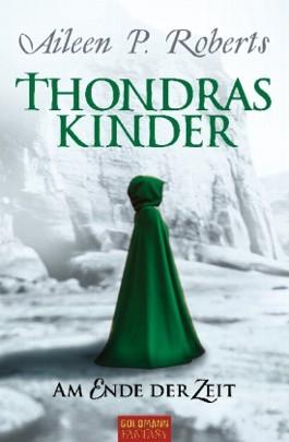 Thondras Kinder