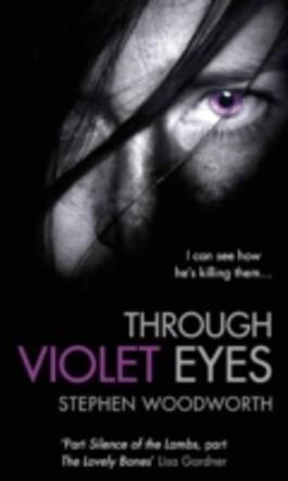 Through Violet Eyes