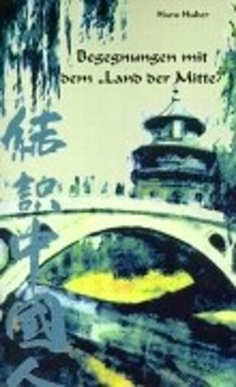 Tibet-Dämonen auf dem Dach der Welt