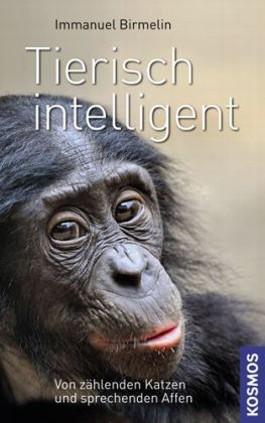 Tierisch intelligent