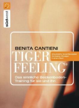 Tigerfeeling®