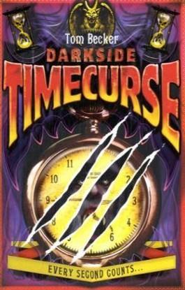 Timecurse