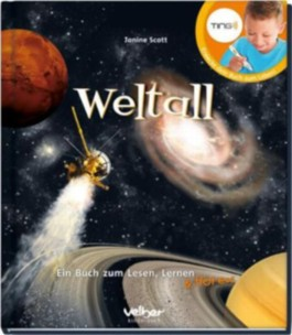 TING: Weltall