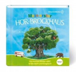 TING Mein erster Hör-Brockhaus