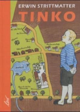 Tinko