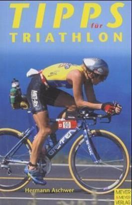 Tipps für Triathlon