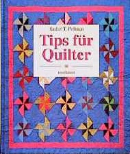 Tips für Quilter