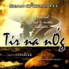 Tir Na Nog, MP3-DVD