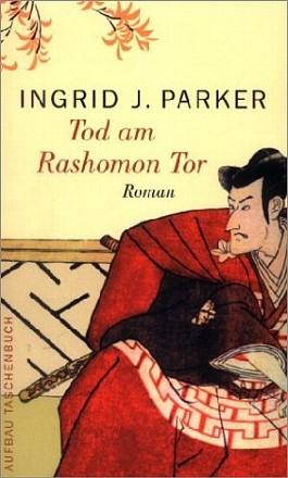 Tod am Rashomon Tor