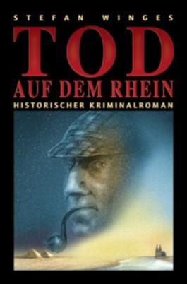 Tod auf dem Rhein