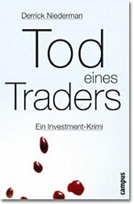 Tod eines Traders