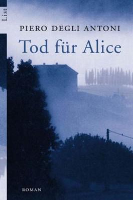 Tod für Alice