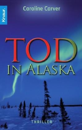 Tod in Alaska