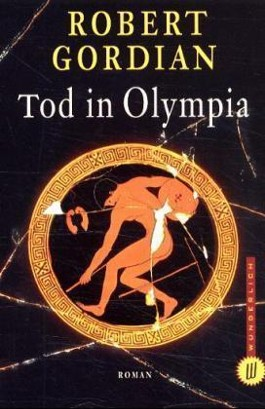 Tod in Olympia