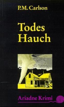 Todes Hauch