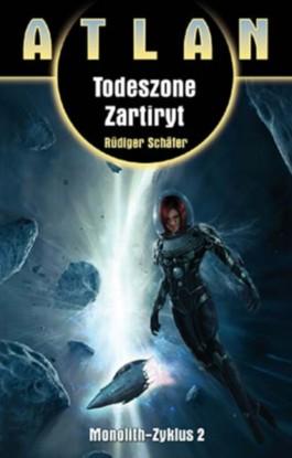 Todeszone Zatiryt (Monolith 2)