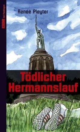 Tödlicher Hermannslauf