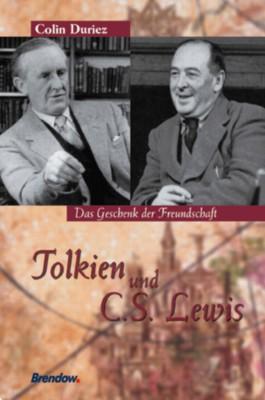 Tolkin und C. S. Lewis