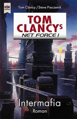 Tom Clancy's Net Force 1, Intermafia