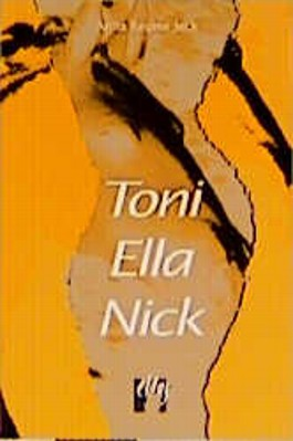 Toni Ella Nick