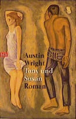 Tony und Susan.