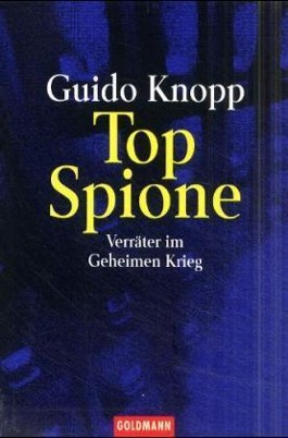 Top Spione
