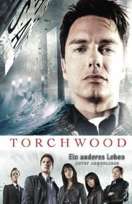 Torchwood - Ein anderes Leben