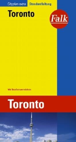 Toronto Extra