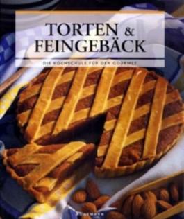 Torten & Feingebäck