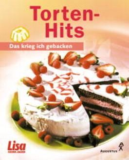 Torten-Hits