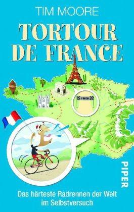 Tortour de France
