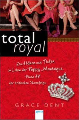 Bildergebnis für total royal 1