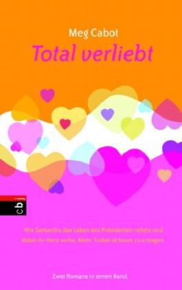 Total verliebt