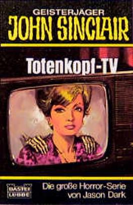 Totenkopf TV