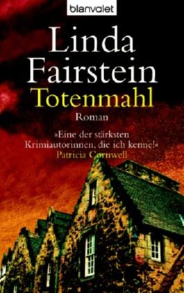 Totenmahl